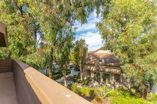 Photo 21: 24415 Kingston Court in Laguna Hills: Residential for sale (S2 - Laguna Hills)  : MLS®# OC21198244