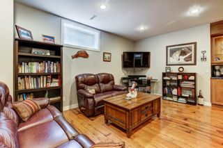 Photo 17: 1521 McAlpine Street: Carstairs Detached for sale : MLS®# A1106542