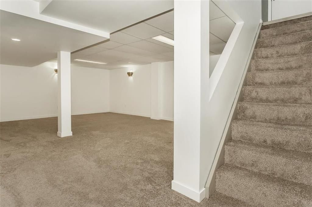 Photo 19: Photos: 31 Lamirande Place in Winnipeg: Richmond Lakes Residential for sale (1Q)  : MLS®# 202119515