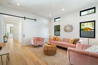 Photo 27: LA JOLLA House for sale : 4 bedrooms : 5433 Taft Ave