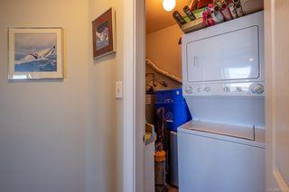 Photo 8: 204 240 Milton St in : Na Old City Condo for sale (Nanaimo)  : MLS®# 876219