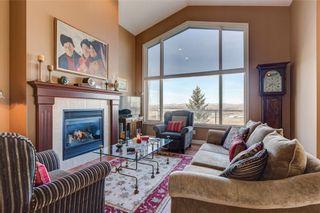 Photo 12: 206 GLENEAGLES View: Cochrane House for sale : MLS®# C4181281