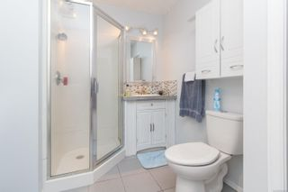Photo 29: 9591 Waxwing Pl in Sidney: Si Sidney South-West House for sale : MLS®# 855583