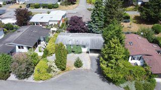 Photo 17: 2066 135 Brinkworthy Rd in : GI Salt Spring Manufactured Home for sale (Gulf Islands)  : MLS®# 878225