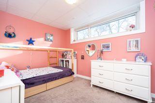 Photo 16: 42 Ashern Road in Winnipeg: Crestview House for sale (5H)  : MLS®# 202103471