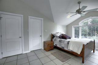 Photo 20: 860 41 Avenue in Edmonton: Zone 53 House for sale : MLS®# E4215390