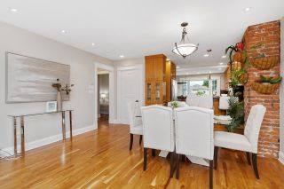 Photo 5: 3073 E 21ST Avenue in Vancouver: Renfrew Heights House for sale (Vancouver East)  : MLS®# R2595591