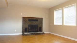 Photo 17: 3060 TIMS STREET in Abbotsford: Abbotsford West House for sale : MLS®# R2091444