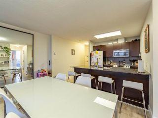 Photo 22: 2702 13618 100 Avenue in Surrey: Whalley Condo for sale (North Surrey)  : MLS®# R2543153