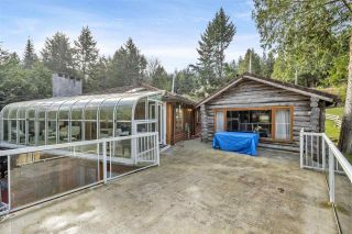 Photo 24: 229 MARINERS Way: Mayne Island House for sale (Islands-Van. & Gulf)  : MLS®# R2557934