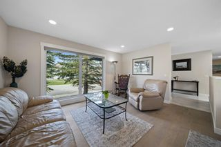 Photo 24: 224 Norseman Road NW in Calgary: North Haven Upper Detached for sale : MLS®# A1107239