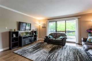 "Photo 9: 231 31955 OLD YALE Road in Abbotsford: Abbotsford West Condo for sale in ""EVERGREEN VILLAGE"" : MLS®# R2477163"