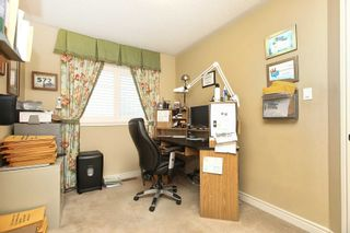 Photo 19: 23 Bexley Crescent in Whitby: Brooklin House (2-Storey) for sale : MLS®# E4690040