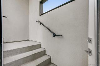 Photo 53: PACIFIC BEACH House for sale : 4 bedrooms : 4056 Haines St in San Diego