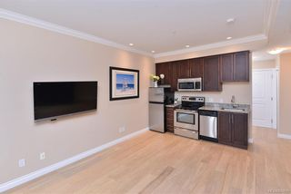 Photo 13: 302 9717 First St in Sidney: Si Sidney South-East Condo for sale : MLS®# 831930