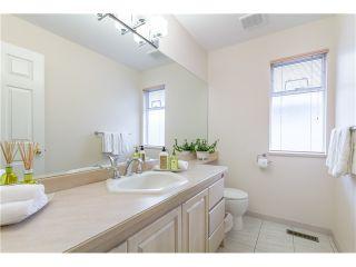 Photo 19: 7340 BURRIS Street in Burnaby: Upper Deer Lake House for sale (Burnaby South)  : MLS®# V1068415