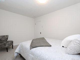 Photo 13: 75 Regina Ave in VICTORIA: SW Gateway House for sale (Saanich West)  : MLS®# 831145