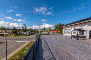 Photo 31: 312 1978 Cliffe Ave in : CV Courtenay City Condo for sale (Comox Valley)  : MLS®# 851304