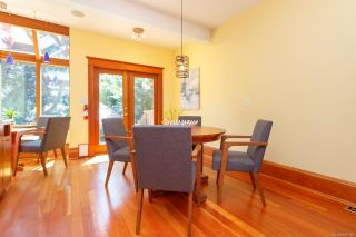 Photo 11: 1119 Chapman St in : Vi Fairfield West House for sale (Victoria)  : MLS®# 850146