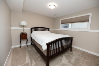 Photo 21: 9314 85 Street: Fort Saskatchewan House for sale : MLS®# E4264665