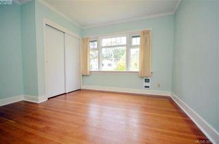 Photo 9: 1377 Hampshire Rd in VICTORIA: OB South Oak Bay House for sale (Oak Bay)  : MLS®# 791349