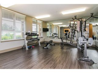 Photo 37: 307 23285 BILLY BROWN Road in Langley: Fort Langley Condo for sale : MLS®# R2459874