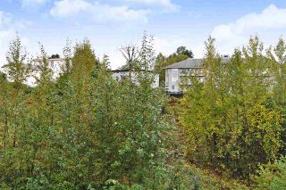 """Photo 18: 409 11595 FRASER Street in Maple Ridge: East Central Condo for sale in """"BRICKWOOD PLACE"""" : MLS®# R2419789"""