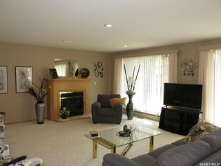 Photo 14: 103 Maywood Place in Nipawin: Residential for sale : MLS®# SK809334