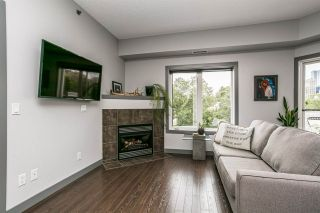 Photo 12: 312 9750 94 Street in Edmonton: Zone 18 Condo for sale : MLS®# E4227936
