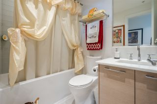 """Photo 22: 2309 1188 PINETREE Way in Coquitlam: North Coquitlam Condo for sale in """"Metroplace M3"""" : MLS®# R2492512"""