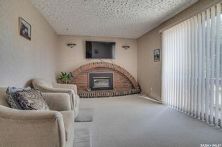 Photo 15: 1518 Byers Crescent in Saskatoon: Westview Heights Residential for sale : MLS®# SK869578