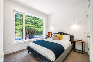 Photo 15: 116 W 59TH Avenue in Vancouver: Marpole House for sale (Vancouver West)  : MLS®# R2613519