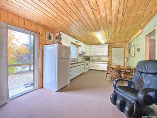 Photo 6: 1 Bobcat Place in Weyakwin: Residential for sale : MLS®# SK872250