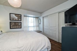 Photo 11: 24 288 ST. DAVIDS Avenue in North Vancouver: Lower Lonsdale Townhouse for sale : MLS®# R2163127
