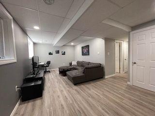 Photo 36: 9103 69 Street NW in Edmonton: Zone 18 House for sale : MLS®# E4254011