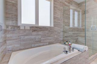 Photo 21: 8313 76 Street in Edmonton: Zone 18 House for sale : MLS®# E4239036