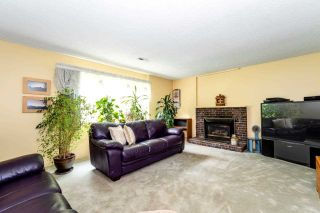 Photo 14: 2038 CASANO Drive in North Vancouver: Westlynn House for sale : MLS®# R2270711