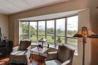 "Photo 9: 48 920 CITADEL Drive in Port Coquitlam: Citadel PQ Townhouse for sale in ""CITADEL GREEN"" : MLS®# R2093496"