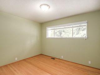 Photo 15: 12370 SEACREST Drive: Crescent Bch Ocean Pk. Home for sale ()  : MLS®# F1433450