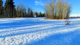 """Photo 9: LOT 1 SMAASLET Road in Prince George: Beaverley Land for sale in """"BEAVERLEY"""" (PG Rural West (Zone 77))  : MLS®# R2323246"""