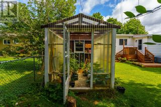 Photo 43: 63 Holbrook Avenue in St.John's: House for sale : MLS®# 1234460