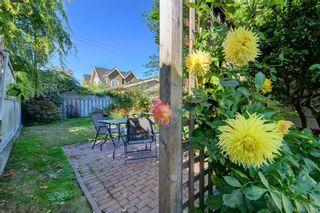 Photo 20: 116 South Turner St in : Vi James Bay Full Duplex for sale (Victoria)  : MLS®# 781889