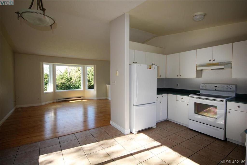 Photo 34: Photos: A 10113 West Coast Rd in SHIRLEY: Sk French Beach House for sale (Sooke)  : MLS®# 802526