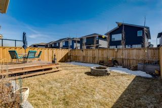 Photo 39: 625 Midtown Place SW: Airdrie Detached for sale : MLS®# A1082621