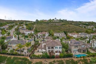 Photo 47: House for sale : 5 bedrooms : 7443 Circulo Sequoia in Carlsbad