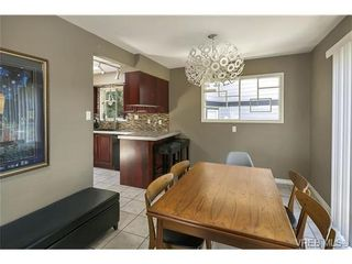 Photo 7: 963 Walfred Rd in VICTORIA: La Walfred House for sale (Langford)  : MLS®# 736681