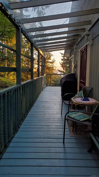 Photo 32: 2747 Shoal Rd in : GI Pender Island House for sale (Gulf Islands)  : MLS®# 863111