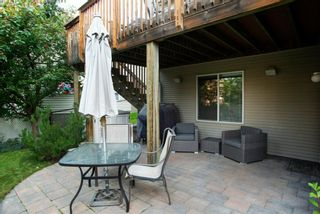 Photo 44: 5 Simcoe Gate SW in Calgary: Signal Hill Detached for sale : MLS®# A1134654