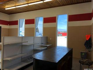 Photo 26: 1005 8TH Street West in Nipawin: Commercial for sale : MLS®# SK836244