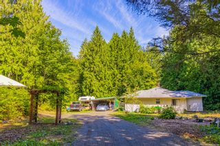 Photo 2: 3061 Rinvold Rd in : PQ Errington/Coombs/Hilliers House for sale (Parksville/Qualicum)  : MLS®# 885304